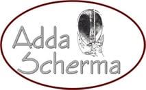 addascherma