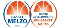 basketmelzo
