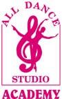 ADSA---Logo