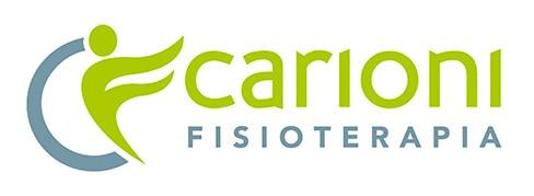 Centro di Fisioterapia Carioni Logo