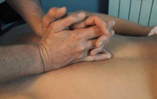 Trattamento di Rese Body