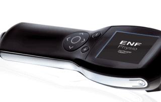 Trattamento con Tecnologia ENF
