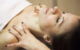Trattamento di Fisioterapia e Riabilitazione: centro di Fisioterapia Carioni