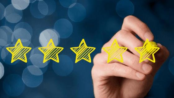 La voce dei nostri pazienti: leggi le recensioni